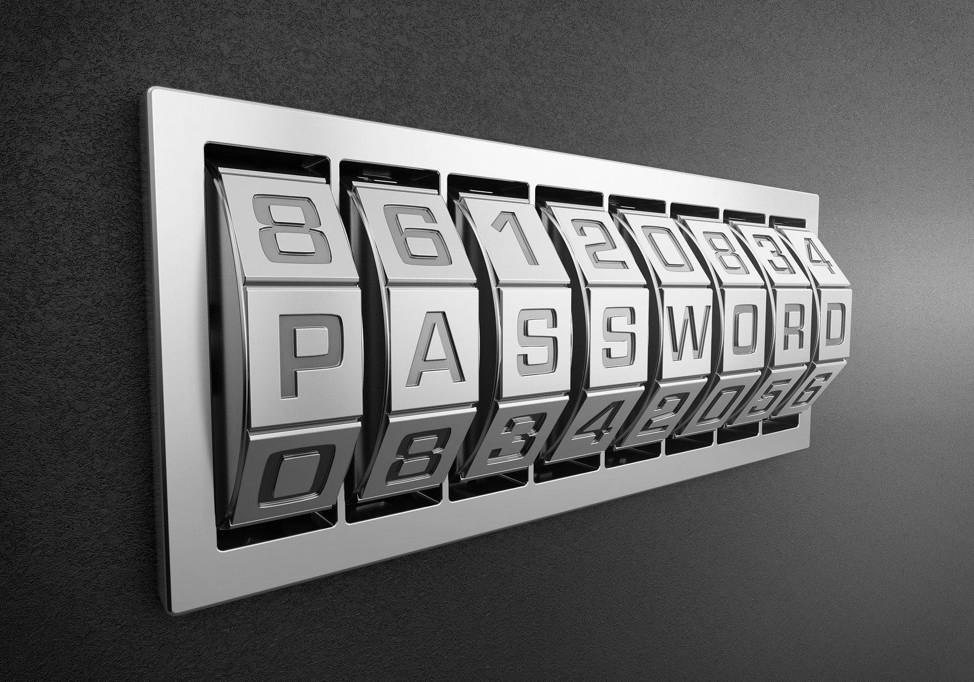 Dark Web Security